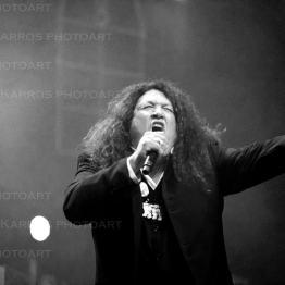 christmas-metal-symphony-ksd-arena-20131214-31(1)