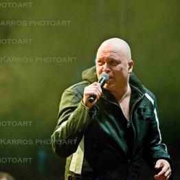 christmas-metal-symphony-ksd-arena-20131214-58(1)