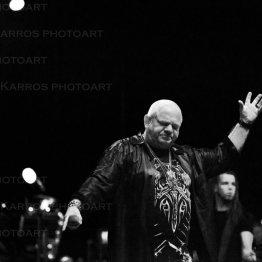 christmas-metal-symphony-ksd-arena-20131214-80(1)
