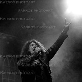 christmas-metal-symphony-ksd-arena-20131214-90(1)