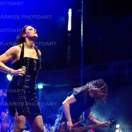 christmas-metal-symphony-ksd-arena-20131214-98(1)