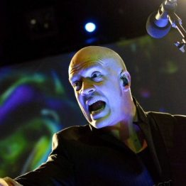 devin-townsend-project-kc3b6penhamn-20121111-35(1)