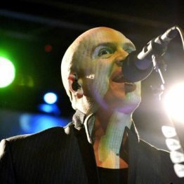 devin-townsend-project-kc3b6penhamn-20121111-39(1)