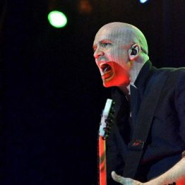 devin-townsend-project-kc3b6penhamn-20121111-43(1)