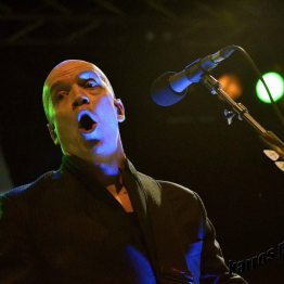 devin-townsend-project-kc3b6penhamn-20121111-60(1)