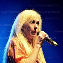 legends-voices-of-rock-kristianstad-20131027-122(1)