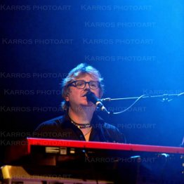 legends-voices-of-rock-kristianstad-20131027-152(1)