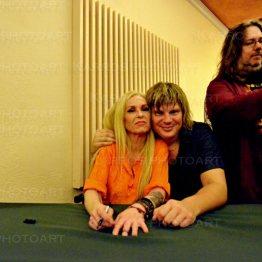 legends-voices-of-rock-kristianstad-20131027-22(1)