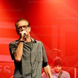 legends-voices-of-rock-kristianstad-20131027-36(1)