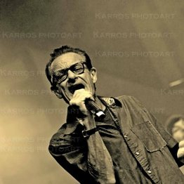 legends-voices-of-rock-kristianstad-20131027-43(1)