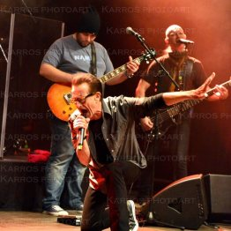 legends-voices-of-rock-kristianstad-20131027-57(1)