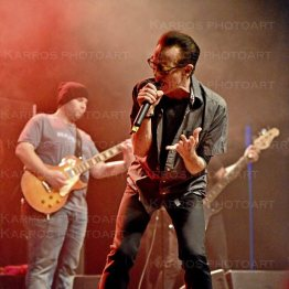 legends-voices-of-rock-kristianstad-20131027-58(1)