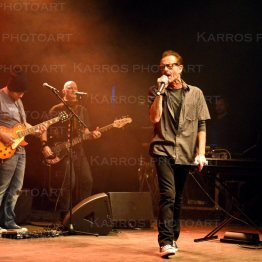 legends-voices-of-rock-kristianstad-20131027-61(1)