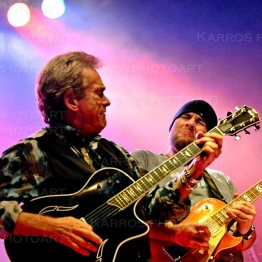 legends-voices-of-rock-kristianstad-20131027-74(1)