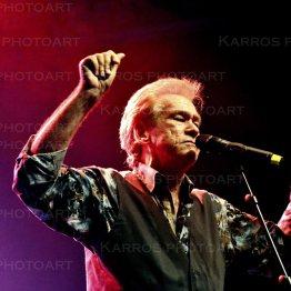 legends-voices-of-rock-kristianstad-20131027-88(1)
