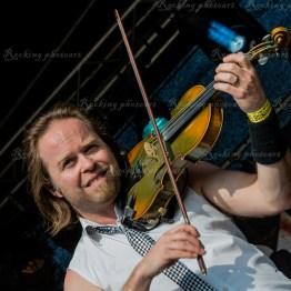 Fiddlers green woa14-2720