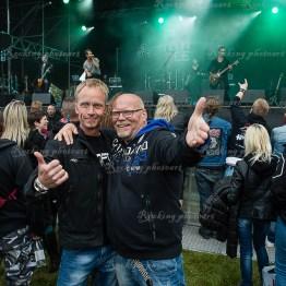 festivallife helge 15-18588-2