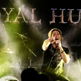 royal-hunt-the-tivoli-hbg-140222-2053(1)