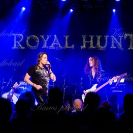 royal-hunt-the-tivoli-hbg-140222-2064(1)