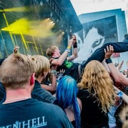 festivallife cphl 16-11274