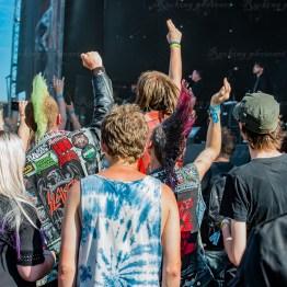 festivallife cphl 16-11336