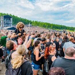 festivallife cphl 16-3145