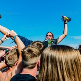 festivallife cphl 16-3484