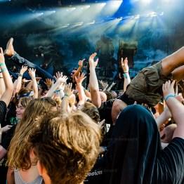 festivallife cphl 16-3512