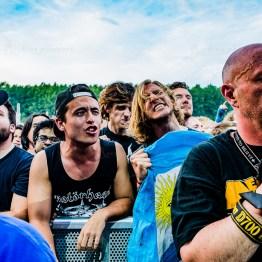 festivallife cphl 16-3789