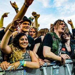 festivallife cphl 16-3791