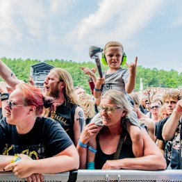 festivallife cphl 16-4460