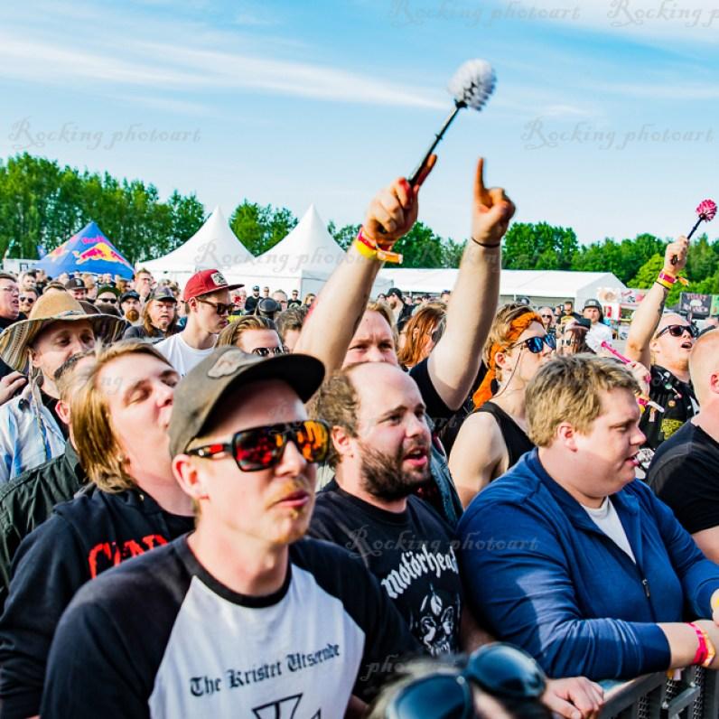 festivallife ms 16-0927