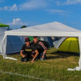 festivallife srf 16-0199