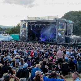 festivallife srf 16-0270
