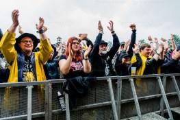 Wacken festivallife 16-5648