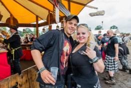 Wacken festivallife 16-5961