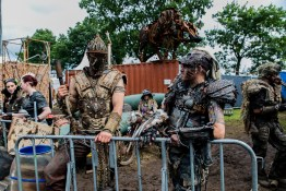 Wacken festivallife 16-5970