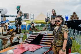 Wacken festivallife 16-5977