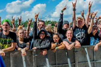 festivallife wacken 16-15248