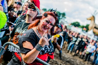 festivallife wacken 16-15314