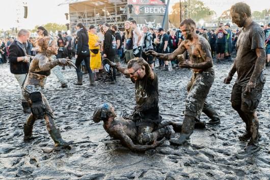 festivallife wacken 16-6407