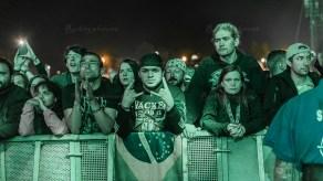 festivallife wacken 16-6610