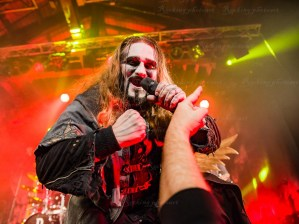 powerwolf-161014-7866