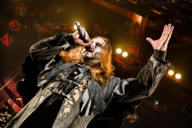 powerwolf-pumpehuset-kphm161014-7807