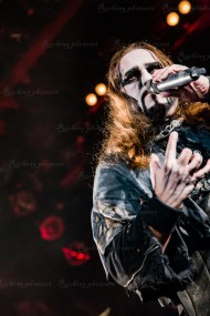 powerwolf-pumpehuset-kphm161014-7814