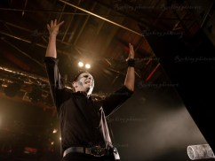 powerwolf-pumpehuset-kphm-161014-7984
