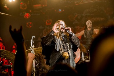 powerwolf-pumpehuset-kphm-161014-8005