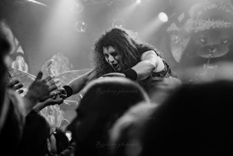 powerwolf-pumpehuset-kphm-161014-8036