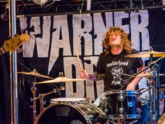 warner-drive-rockbaten-hbg-160810-19