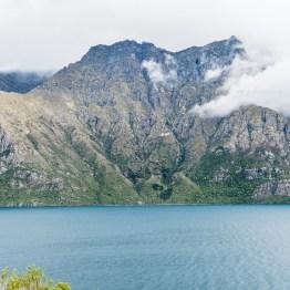 Nya Zeeland -17-291